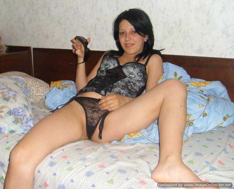 Photo ofTanya