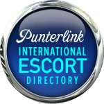 Punterlink | Nottingham Escorts