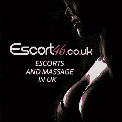 escort46/Midlands Maidens Nottingham Escorts