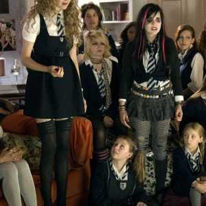 Trinians Two