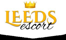 Leeds Escorts