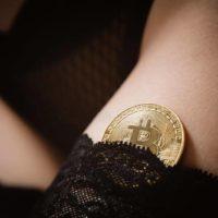 Bitcoin For Escorts