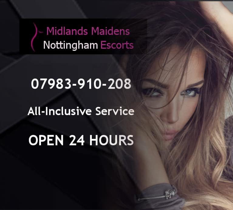 Mobile Background Slider01, Midlands Maidens Nottingham Escorts